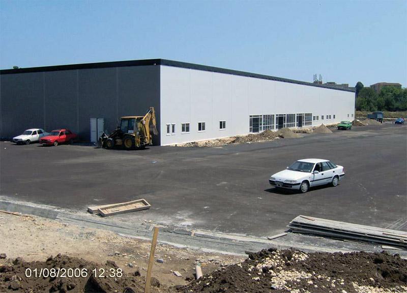 01-proiect-interex-august2006