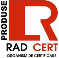 RAD-CERT-produse
